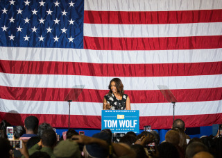 MichelleObamaSpeech(10)