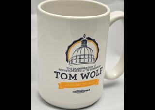 made in usa mugs